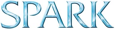 SPARK Group Logo