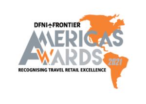 DFNI FRONTIER AWARDS 2021